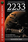 2233: Reap The Whirlwind by Kenneth Tam (Paperback, 2010)