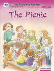 Oxford Storyland Readers Level 1: the Picnic: Level 1: Picnic by Oxford University Press (Paperback, 2004)