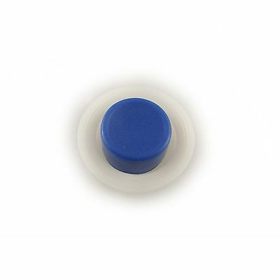 Cover Covered Button Assembly Tool - CHOOSE SIZE