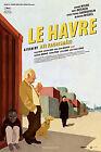 Le Havre (DVD, 2012)