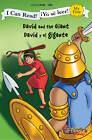 David and the Giant/David Y El Gigante by Zondervan (Paperback, 2009)