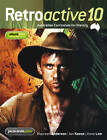 Retroactive 10 Australian Curriculum for History & EBookPLUS by Anne Low, Brian Hoepper, Maureen Anderson, Kate Harvey, Ian Keese (Paperback, 2012)
