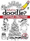Christmas Creations! by Chuck Whelon (Paperback, 2011)