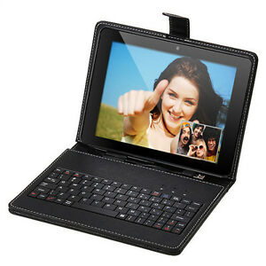 Dual-Core-7-034-Android-4-1-Jelly-Bean-Tablet-PC-RK3066-1-6GHz-8G-HDMI-with-Keyboard