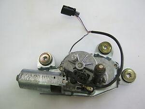 Ford-Escort-034-Flair-034-Heckwischermotor