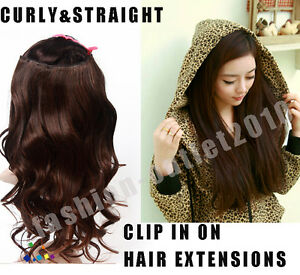 17-034-or-23-034-curly-wavy-straight-clip-in-on-hair-extensions-black-brown-blonde