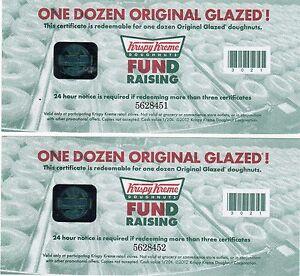 2-Krispy-Kreme-FREE-Dozen-Coupons-No-Expiration-Date
