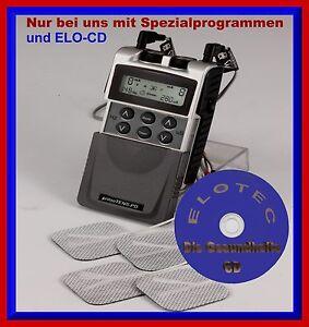 HOCHLEISTUNG-TENS-GERAT-REIZSTROM-GERAT-CD-AKUPUNKTUR-MASSAGE-SCHMERZ-THERAPIE