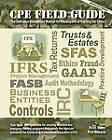 Cpe Field Guide by Ross Stern, Rod Mebane (Paperback / softback, 2010)