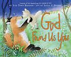 God Found Us You by BERGREN (Hardback, 2009)