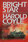 Bright Star by Harold Coyle (Paperback, 2011)