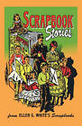Scrapbook Stories by Ellen Gould Harmon White (Paperback / softback, 2005)