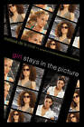 Girl Stays in the Picture by Melissa De La Cruz (Paperback, 2010)