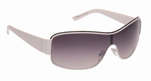 Mens Or Ladies Designer Metal Pilot Sports Leisure Sunglasses Black Or White