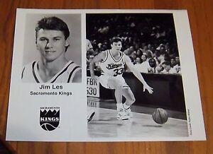 jim-les-sacramento-kings-1970s-basketball