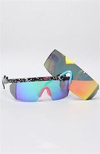 Karmaloop-NEFF-The-Brodie-Sunglasses-Black