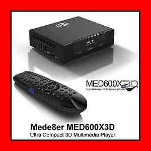 Mede8er-MED600X3D-Ultra-Compact-3D-High-Definition-Multimedia-Player-HDMI-1-4