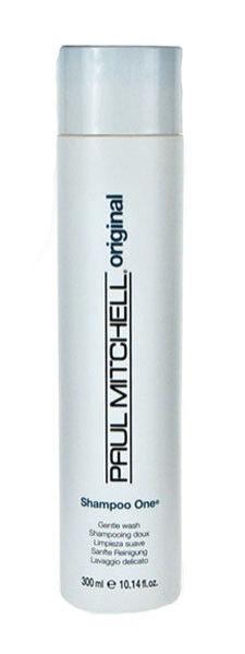 Paul Mitchell Original Shampoo One Shampoo (10.14 fl oz)
