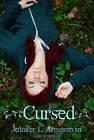 Cursed by Jennifer L. Armentrout (Paperback, 2013)