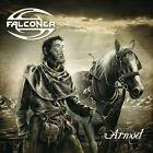 Falconer - Armod (2011)