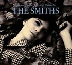 Various Artists - Please, Please, Please (A Tribute to the Smiths, 2015)