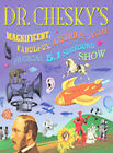 Dr Checky - Dr Chesky's (DVD, 2005)