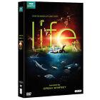 Life (DVD, 2010, 4-Disc Set)