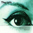 The La's - La's (2008)