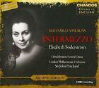 Richard Strauss - : Intermezzo (2011)