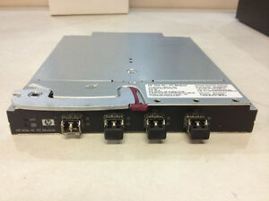 HP-4GB-Virtual-Connect-Fibre-Channel-Module-for-c-Class-409513-B21