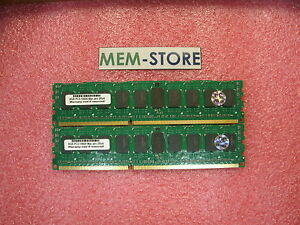 16GB-2X8GB-DDR3-1333-Memory-Mac-Pro-2-66-2-93-3-33-GHz-Intel-Xeon-Westmere
