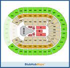 Madonna Tickets 11/01/12 (Saint Louis)