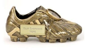 FOOTBALL-TROPHY-AWARD-GOLDEN-BOOT-MAN-OF-THE-MATCH-12cm-FREE-ENGRAVING-1096B