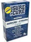 Sonnax The Sure Cure 48RE Dodge Transmission Shift Kit