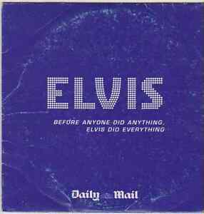 ELVIS-PRESLEY-PROMO-CD-ALBUM-Before-Anyone-Did-Anything-Elvis-Did-Everything