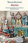 Azemia (Valancourt Classics) by William Beckford (Paperback / softback, 2010)
