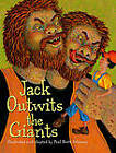 Jack Outwits the Giants by Paul Brett Johnson (Paperback, 2008)