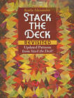 Stack the Deck Revisited: Updated Patterns from Stack the Deck by Karla Alexander (Paperback, 2010)