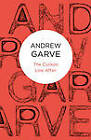 The Cuckoo Line Affair by Andrew Garve (Paperback, 2012)