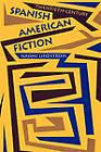 Twentieth-Century Spanish American Fiction by Naomi Lindstrom (Paperback, 1994)