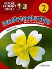 American Oxford Primary Skills 2: Skills Book: 2 by Tim Ward, Tamzin Thompson (Paperback, 2010)