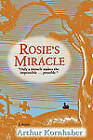Rosie's Miracle by Arthur Kornhaber (Paperback / softback, 2011)