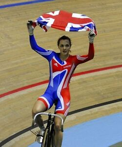 Victoria-Pendleton-Cycling-Olympic-10x8-Photo-5