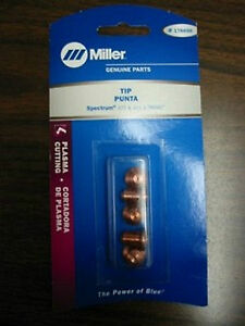MILLER-SPECTRUM-PLASMA-CUTTING-TIP-176656-PKG-5