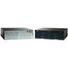 Cisco EX450040FVC1BF 40-Port Gigabit Wired Router (CISCO3945-V/K9)