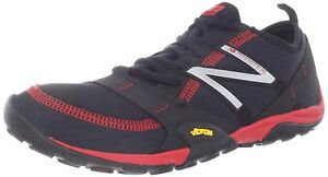 New-Balance-Minimus-MO10-Men-039-s-Hiking-Multi-Sport