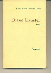 Diane-Lanster-roman-de-jean-didier-wolfromm