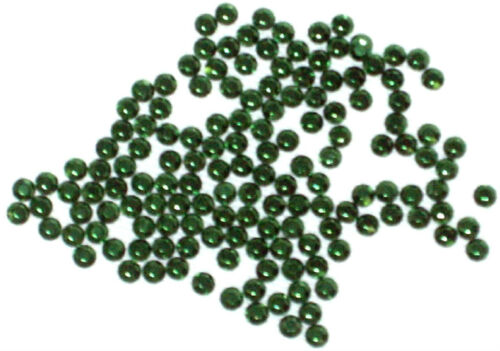 50 gross wholesale beads 7200 x 3 mm SILVER  HOTFIX  IRON ON  RHINESTUDS
