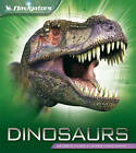 Navigators: Dinosaurs by David Burnie (Paperback, 2012)