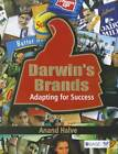 Darwin's Brands: Adapting for Success by Anand Halve (Paperback, 2011)